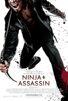 Ninjaassassin_apple_2