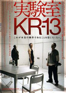 Kr_13fly