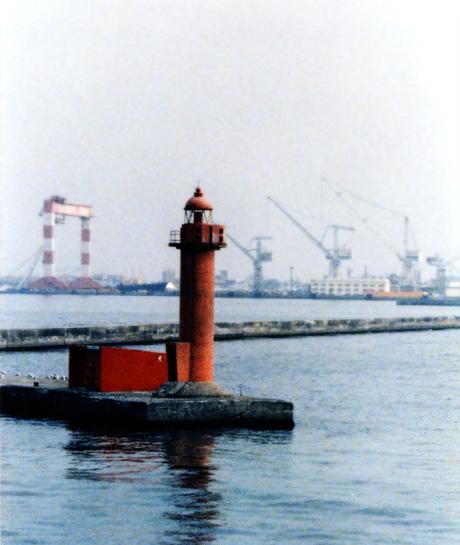 Hakodate1988_01