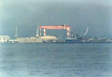 Hakodate1988_02