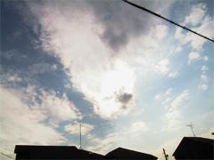elephant-sky.jpg