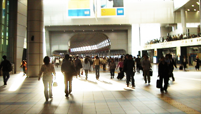 shinagawa-eki.jpg