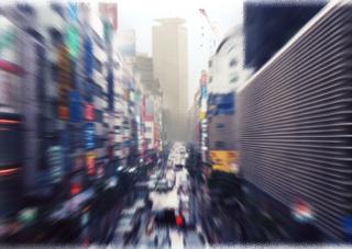 shinbashi.jpg