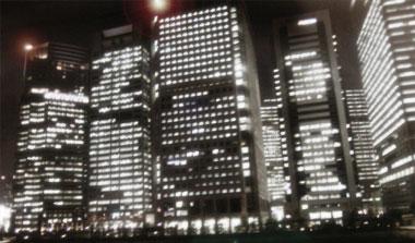 sinagawa-yakei.jpg