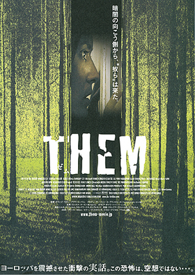 Them2_2