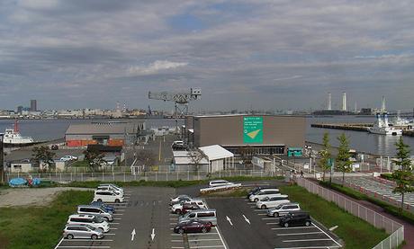 Yokotri2008shinkopia