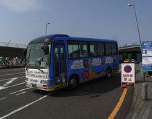 Y150_0509bus02