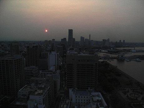 From_mtower09052501