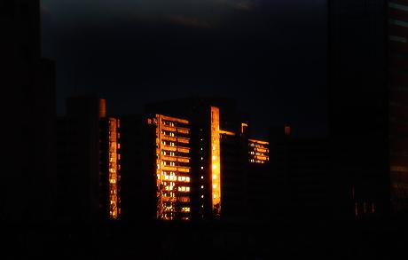 20071214night