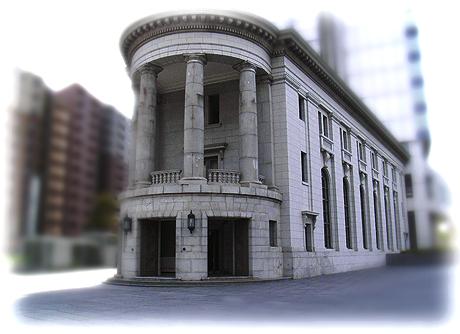 20080615bankartyokohama