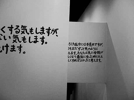 Yokotori08i18akajpg