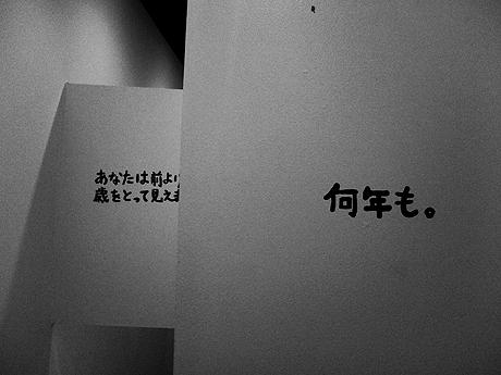 Yokotori08i20akajpg