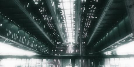 Nakamegurost1994